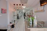 Salon By Sweetwater & Fiu - Photo 17