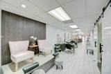 Salon By Sweetwater & Fiu - Photo 2