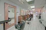 Salon By Sweetwater & Fiu - Photo 3