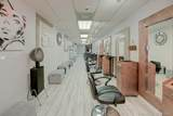 Salon By Sweetwater & Fiu - Photo 4