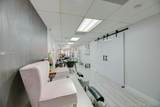 Salon By Sweetwater & Fiu - Photo 7