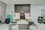 Salon By Sweetwater & Fiu - Photo 8