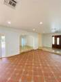 4181 103rd Ave - Photo 11