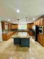 4181 103rd Ave - Photo 13