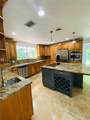 4181 103rd Ave - Photo 14