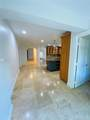 4181 103rd Ave - Photo 15