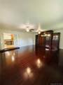 4181 103rd Ave - Photo 16