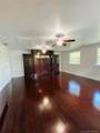 4181 103rd Ave - Photo 17