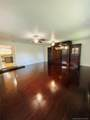 4181 103rd Ave - Photo 18