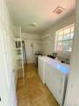 4181 103rd Ave - Photo 19