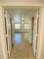 4181 103rd Ave - Photo 21