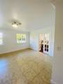 4181 103rd Ave - Photo 22