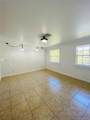 4181 103rd Ave - Photo 23