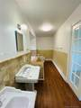 4181 103rd Ave - Photo 25