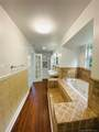 4181 103rd Ave - Photo 26