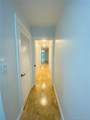 4181 103rd Ave - Photo 28