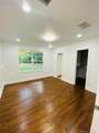 4181 103rd Ave - Photo 29