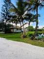 4181 103rd Ave - Photo 3