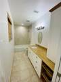 4181 103rd Ave - Photo 30