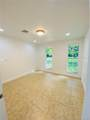 4181 103rd Ave - Photo 31