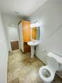 4181 103rd Ave - Photo 32