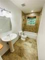 4181 103rd Ave - Photo 33