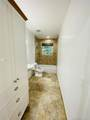 4181 103rd Ave - Photo 34