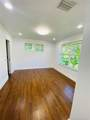 4181 103rd Ave - Photo 35