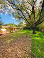 4181 103rd Ave - Photo 38