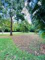4181 103rd Ave - Photo 40