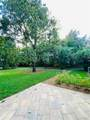 4181 103rd Ave - Photo 41