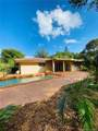 4181 103rd Ave - Photo 8