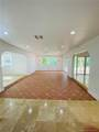 4181 103rd Ave - Photo 9