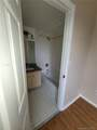 775 148th Ave - Photo 21