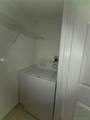 775 148th Ave - Photo 23