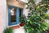 612 14th Ave - Photo 29