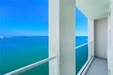 800 Claughton Island Dr - Photo 24