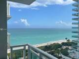 6917 Collins Ave - Photo 2