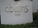 6917 Collins Ave - Photo 30