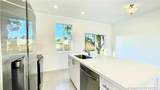 638 15th Ave - Photo 37