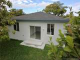 638 15th Ave - Photo 43