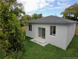 638 15th Ave - Photo 45