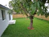 638 15th Ave - Photo 46