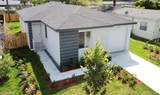 638 15th Ave - Photo 48