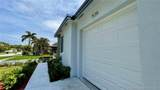 638 15th Ave - Photo 51