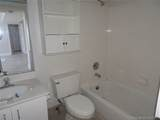 1350 3rd Ave - Photo 13