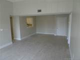 1350 3rd Ave - Photo 4