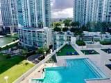 350 Miami Ave - Photo 12