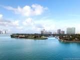 10201 Bay Harbor Dr - Photo 2