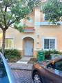 7911 Tuscany Ct - Photo 1